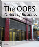 The OOBS