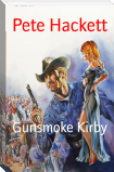 Gunsmoke Kirby