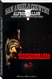 Todeskommando (San Angelo Country)