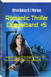 Romantic Thriller Doppelband  #5