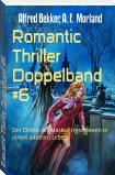Romantic Thriller Doppelband #6