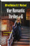 Vier Romantic Thriller #6