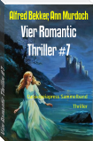 Vier Romantic Thriller #7