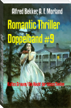 Romantic Thriller Doppelband #9