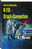 N.Y.D. - Crack-Connection