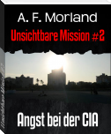 Unsichtbare Mission #2