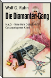 Die Diamanten-Gang