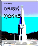 Green Monks