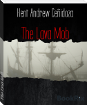 The Lava Mob