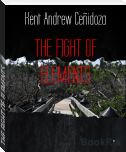 THE FIGHT OF ELEMENTS