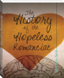 The History of the Hopeless Romanciac