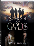 School of Gods