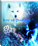 Key of Destiny