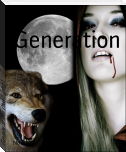 Generation (twilight)