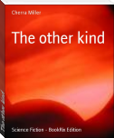 The other kind