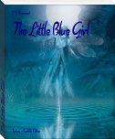The Little Blue Girl