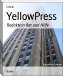 YellowPress