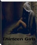 Thirteen Girls