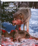 School Of Supernatural 3