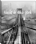 Nackt in New York