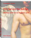 The Owl and the Butcher