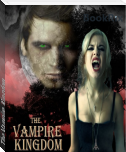 The Vampire Kingdom