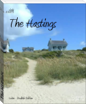 The Hastings