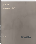 Lovedreams - Teil 1