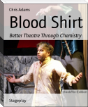 Blood Shirt