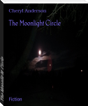 The Moonlight Circle
