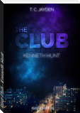 First Club - Kenneth Hunt