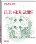 Killer Serial-Writing
