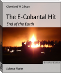 The E-Cobantal Hit