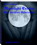 Moonlight Catcher