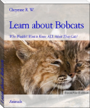 Learn about Bobcats