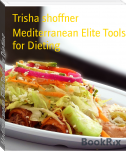 Mediterranean Elite Tools for Dieting