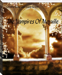 The Vampires Of Mayville