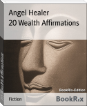 20 Wealth Affirmations