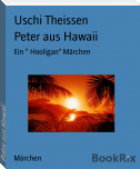 Peter aus Hawaii