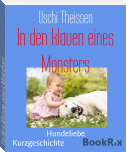 In den klauen eines Monsters