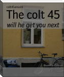 The colt 45