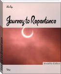 Journey to Repentance