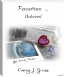 Facetten ...: Unloved