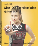 Glee- Die Spendenaktion