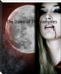The Dawn of The Vampires