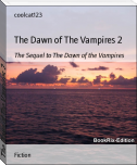 The Dawn of The Vampires 2