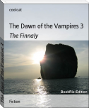 The Dawn of the Vampires 3