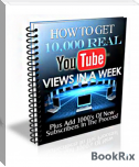 How to Get 10K Real YouTube Views in a Week