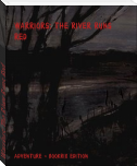 Warriors: The River Runs Red
