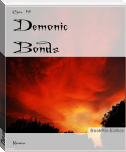 Demonic Bonds